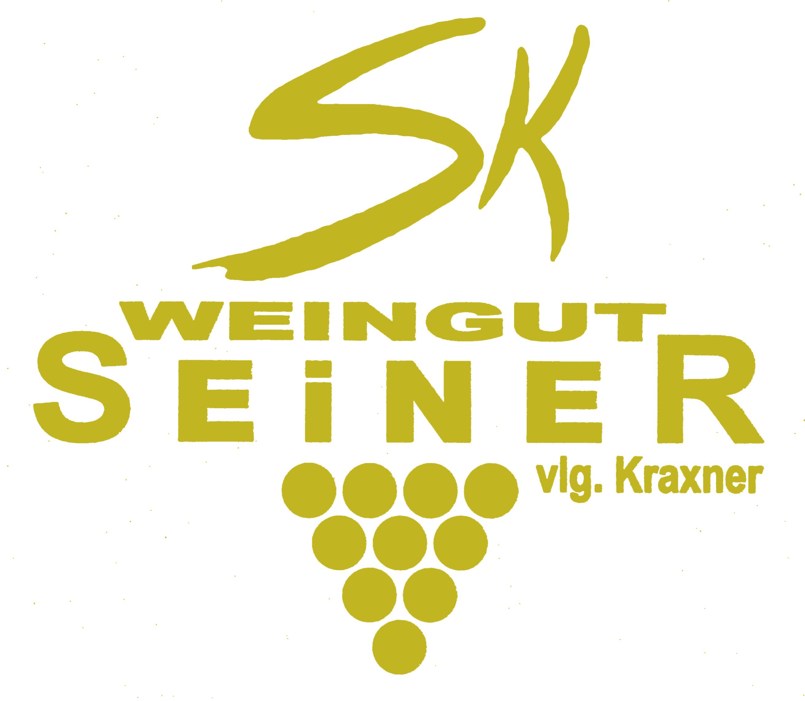 Logo von Weingut Seiner